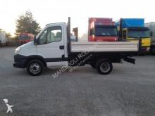 used other van