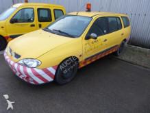 personenwagen Renault