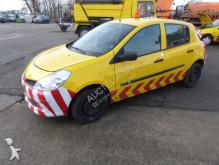 Renault Clio BR1J0H
