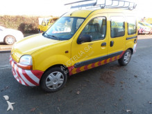 Renault Kangoo KC0BEF