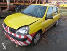 Renault Clio BB2U05