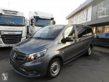 Mercedes Vito 114 CDI A2
