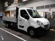 Renault Master 125 CV Transporter/Leicht-LKW