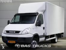Iveco Daily 35C13 Bakwagen Laadklep APK t/m 10-2019 Towbar