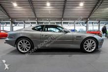 Aston Martin DB7 V12 Vantage DB7 V12 Vantage Klima/el.Sitzv.