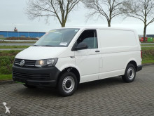Volkswagen Transporter 2.0 TDI airco, DSG autom., n