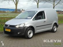 Volkswagen Caddy 1.6 TDI AC