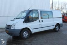 Ford Transit 115T280 Bedrijfswagen