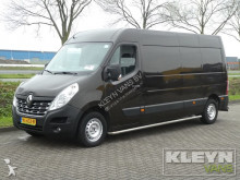Renault Master 2.3 DCI t35 l3h2, airco