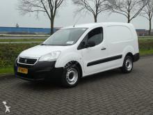Peugeot Partner 1.6 HDI l2 ac zijdeur