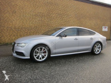 Audi A7 Sportback 3.0 TDI S-Line Competition BOSE