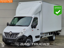 utilitaire châssis cabine Renault