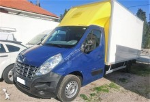 Renault Master 125 DCI