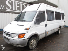 Iveco Daily 50 , C 15