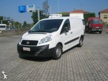 Fiat Scudo LH1 MJT 90