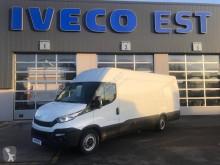 Iveco Daily Fg 35S13V16 m3 - 17 900 HT
