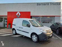 Renault Kangoo Express 1.5 dCi 75 Compact Grand Confort***3 PLACES