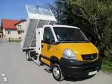 Renault Mascott 120 3.0 DXI