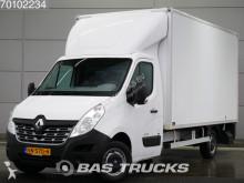 Renault Master 2.3 dCi 125 Bakwagen Laadklep Zijdeur A/C