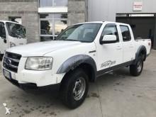 vehicul de societate Ford