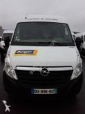 Opel Movano 100.33