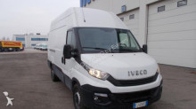Iveco Daily 35S18 V OFFICINA MOBILE