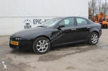 Alfa Romeo 1.9 Auto