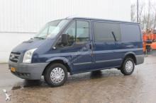 Ford Transit 260 Bedrijfswagen