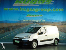 Citroën Berlingo 1.