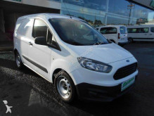 Ford Courier 1.5 TDCI 75 CV FURGON