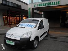 Citroën Berlingo 1.6 HDI ISOTERMO