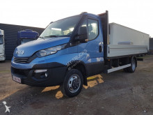 Iveco Daily 35C16 Automaat / Leasing