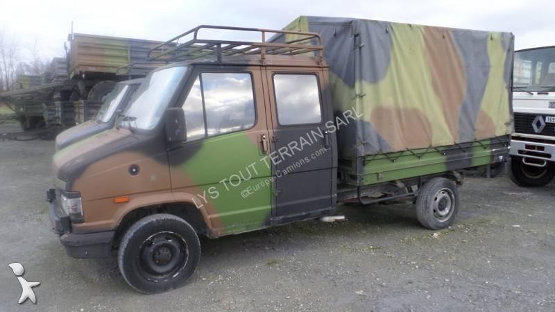 Modish Pojazdy dostawcze 4x4, 38 ogłoszeń pojazdy dostawcze 4x4 używane VP64