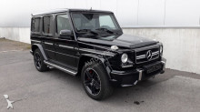 veículo utilitário Mercedes