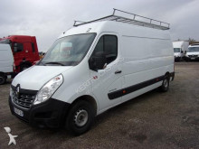 Renault Master 135 ENERGY