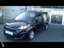 Ford Transit Connect L2 1.5 TD 120ch Stop&Start Trend Powershift Euro VI