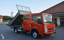 bedrijfswagen Renault Maxity
