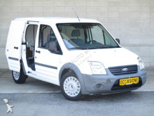 Ford Transit Connect Transit Connect 200S 1.8 TDCi FURGONE