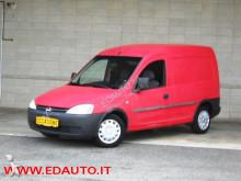 Opel Combo Combo COMBO VAN 1.7 DI