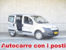 другие коммерческие автомобили Citroën