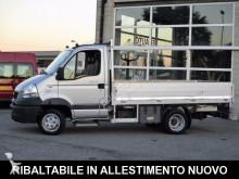другие коммерческие автомобили Renault