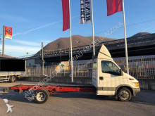 Iveco Daily Daily 35 C 15