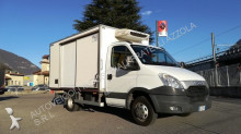 Iveco Daily Daily 52 C 15 E5 isotermico