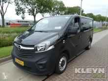 Opel Vivaro 1.6CDTI