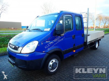 Iveco Daily 35C14 CNG