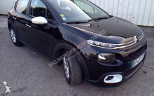 Citroën Transporter/Leicht-LKW