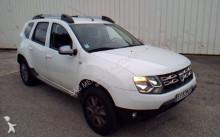 veículo utilitário Dacia