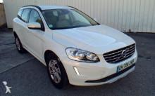 коммерческий автомобиль Volvo