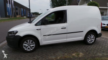 Volkswagen Caddy 1.6 TDI NW Model Airco,Cruis,El ramen