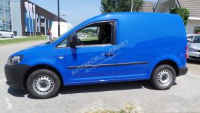 Volkswagen Caddy 1.6 TDI Airco Schuifdeur
